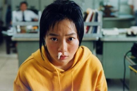 8/11無料BS初放送『ほえる犬は噛まない』は、パラサイトのポン・ジュノ監督の長編初監督作【韓国映画】