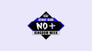 "「KINGDOMWEEK:<NO+>」8/17より Mnetで""7日間連続""日韓同時放送決定!"