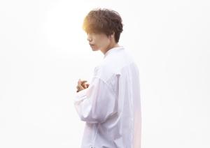 山崎育三郎、ニューシングル「誰が為」ミュージックビデオ公開