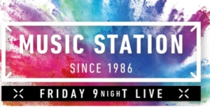8/20 テレビ朝日「MUSIC STATION」は3時間半SP!ステイホームでもSUMMER FESで盛り上がろう!