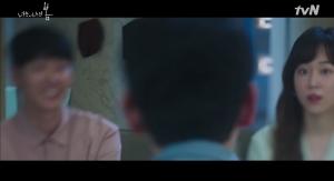 韓国ドラマ「君は私の春」第15-16話(最終回)あらすじと見どころ:衝撃で始まったドラマの最後は癒しのエンディング