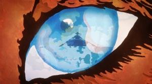 """ヨルシカ「老人と海」映像企画""""老人と海 Inspired Movies""""第二弾動画公開"""