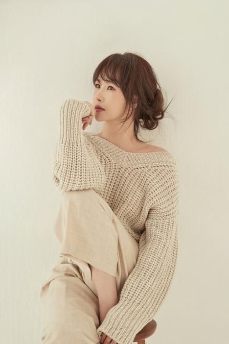 「シークレット・ブティック」キム・ソナ オフィシャルインタビュー日本版予告動画