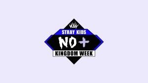 MC:東方神起「KINGDOMWEEK:<NO+> 字幕版」10月16日よりMnetで放送、VOD配信開始