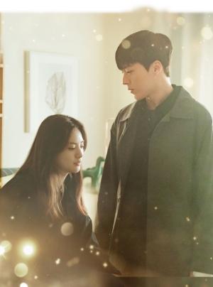 BSフジ、10月韓ドラは「キル・イット~巡り会うふたり~」「平日午後3時の恋人たち」を再放送