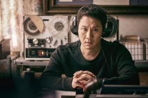 韓国社会派ヒューマンサスペンス『偽りの隣人』『白頭山』『殺人鬼から逃げる夜』一挙紹介