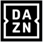 FIFAワールドカップ アジア最終予選を、7日24時から中国 vs 日本を「DAZN」がライブ配信