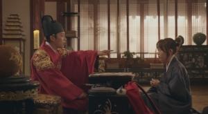 BS日テレ「ポンダンポンダン 王様の恋」第2話あらすじと見どころ:落ちこぼれJKが王様の家庭教師に!?