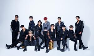NIK、日本デビューに先駆けて9月27日に韓国デビュー決定!