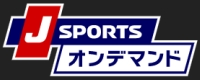 新スタート卓球国際大会「World Table Tennis(WTT)」ライブ配信!
