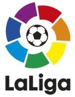 スペインサッカー「ラ・リーガ」、スター選手の戦いを毎節最大5試合ライブ配信!