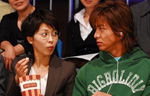 9/20木村拓哉主演『HERO』放送!タモリ、イ・ビョンホン、松本幸四郎ら超豪華がゲスト出演