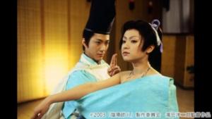 狂言師・野村萬斎の伝奇時代劇第2弾『陰陽師II』9/20NHKBSPで放送!予告動画