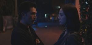 BS12「唐人街探偵」第1-6話あらすじ:奇怪な念仏~容疑者 林黙