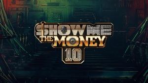 韓国のHIPHOPブームを牽引!「 SHOW ME THE MONEY 10 」 11月19日より日本初放送スタート!