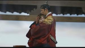 BS日テレ「ポンダンポンダン 王様の恋」第3話あらすじと見どころ:世宗の功績は現代音JKのおかげ?
