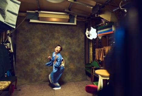 デジタルEP『木梨ミュージック コネクション3』10/3リリース決定!ももクロ、マツコ、ミッツ 、中井貴一、遠藤章造、狩野英孝、堀内健からコメント到着