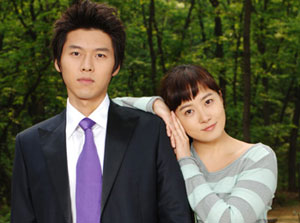 【「私の名前はキム・サムスン」を2倍楽しむ】韓国ドラマ、各話あらすじと見どころ