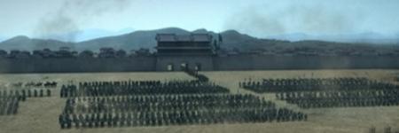 【「三国志Three Kingdoms」を2倍楽しむ!】 (各話のあらすじと見どころ紹介)