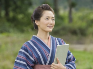 【NHK大河ドラマ「八重の桜」を2倍楽しむ】あらすじと予告動画