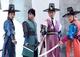 【韓国ドラマ「三銃士」を2倍楽しむ】時代背景、全話あらすじ、見どころ、ロケ地など