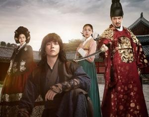 【「逆賊-民の英雄ホン・ギルドン-」を2倍楽しむ】時代背景、人物、各話あらすじ、豆知識など|韓国ドラマ