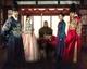 【「仮面の王 イ・ソン(原題:君主)」を2倍楽しむ】各話あらすじ、見どころ、時代背景など