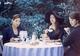 【「甘くない女たち~付岩洞<プアムドン>の復讐者たち」を2倍楽しむ】韓国ドラマあらすじとみどころ