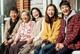 【「世界でもっとも美しい別れ」を2倍楽しむ】(韓国ドラマ)各話のあらすじ、見どころ、インタビューなど