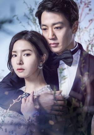 【「黒騎士~永遠の約束~」を2倍楽しむ】(韓国ドラマ)各話のあらすじ、見どころ、動画、キャストの魅力など