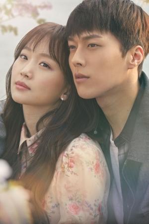 【「ここに来て抱きしめて」を2倍楽しむ】(韓国ドラマ)あらすじ、見どころ、評判、豆知識など