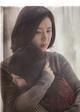 【「マザー 無償の愛(原題:MOTHER)」を2倍楽しむ】韓国ドラマ、各話のあらすじ、見どころ、評判など