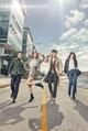 【「運命の渦(原題:かわせ運命)」を2倍楽しむ】韓国ドラマ、あらすじ、見どころ、評判など