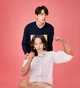 【「僕が見つけたシンデレラ」を2倍楽しむ】韓国ドラマ、各話のあらすじ、見どころ、評判など