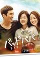【「バッドパパ」を2倍楽しむ】韓国ドラマ紹介、各話あらすじ、みどころ、韓国での評判