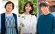 【「まぶしくて(原題:眩しくて)」を2倍楽しむ】韓国ドラマ、各話あらすじ、見どころ、評判など