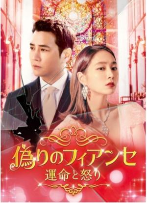 【「偽りのフィアンセ」を2倍楽しむ】韓国ドラマ、各話のあらすじ、見どころ、評判など