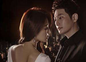 【「バベル~愛と復讐の螺旋~」を2倍楽しむ】韓国ドラマ、各話あらすじ、見どころ、評判など