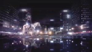 【「ザ・キング:永遠の君主」を2倍楽しむ】韓国ドラマ、各話あらすじ、見どころ、韓国での評判など