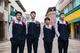【「ラケット少年団」を2倍楽しむ】韓国ドラマ紹介、あらすじ、見どころ、キャスト紹介